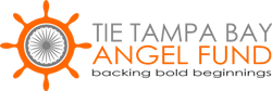 TiE Tampabay Angel Fund